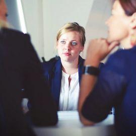 Najpogostejše napake prodajalcev, zaradi katerih ne zaključijo prodaje